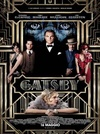 Il grande Gatsby 3D
