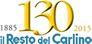 130° Carlino